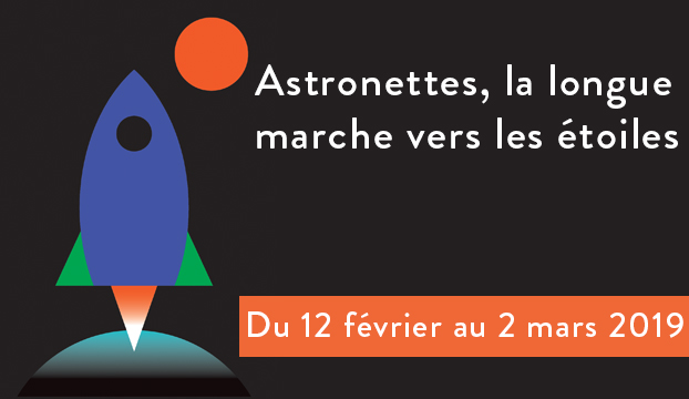 Astronettes,